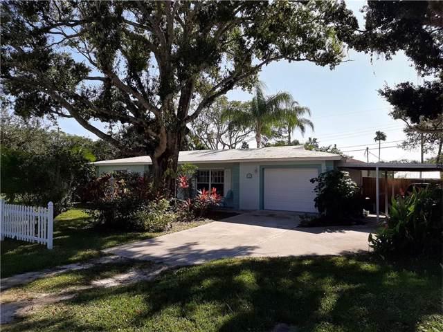 185 12th Place SE, Vero Beach, FL 32962 (MLS #228597) :: Team Provancher | Dale Sorensen Real Estate
