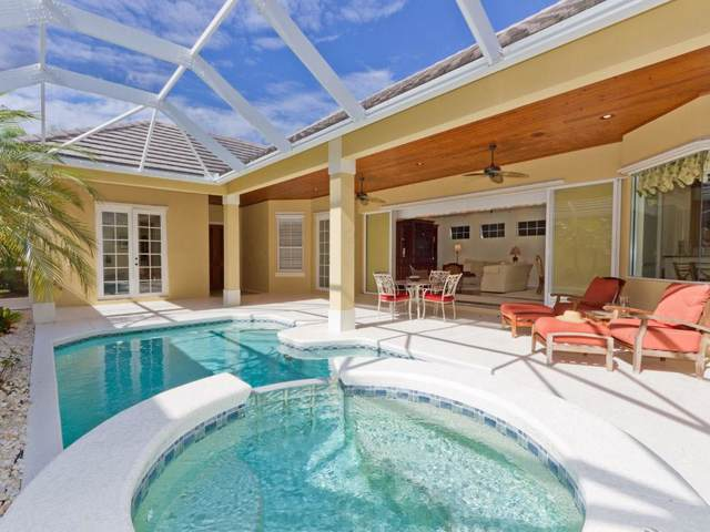9240 Spring Time Drive, Vero Beach, FL 32963 (#228603) :: The Reynolds Team/ONE Sotheby's International Realty
