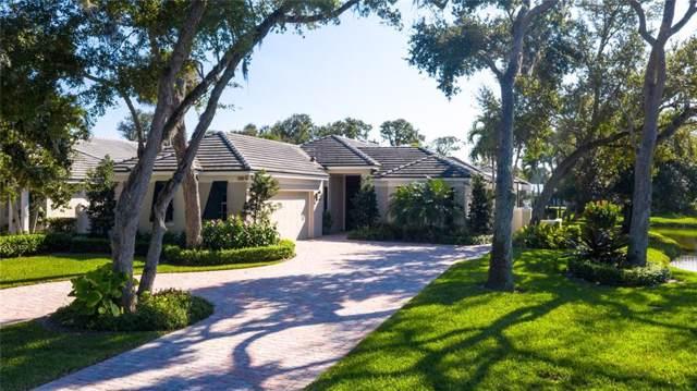110 Lakeview Way, Vero Beach, FL 32963 (MLS #228610) :: Billero & Billero Properties