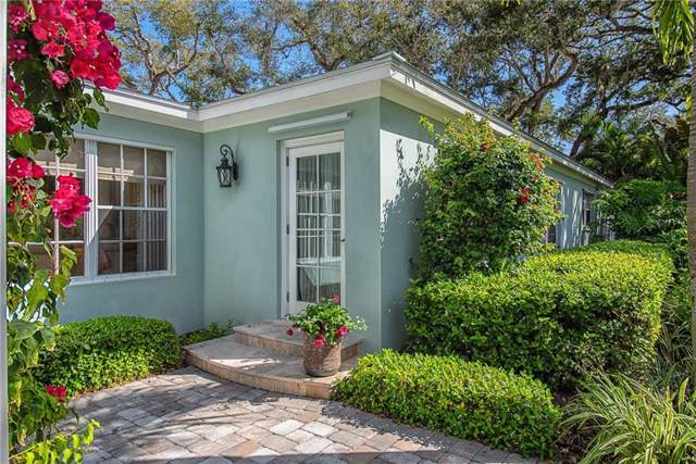 455 Greytwig Road, Vero Beach, FL 32963 (MLS #228643) :: Team Provancher | Dale Sorensen Real Estate