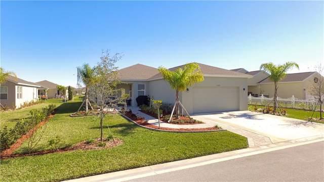 1370 Earlsferry Avenue, Vero Beach, FL 32966 (#228694) :: Keller Williams Vero Beach