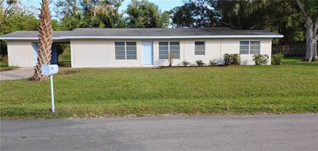 956 24th Avenue, Vero Beach, FL 32960 (MLS #228700) :: Billero & Billero Properties