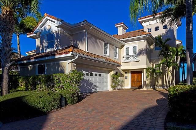 5510 E Harbor Village Drive, Vero Beach, FL 32967 (#228737) :: The Reynolds Team/ONE Sotheby's International Realty