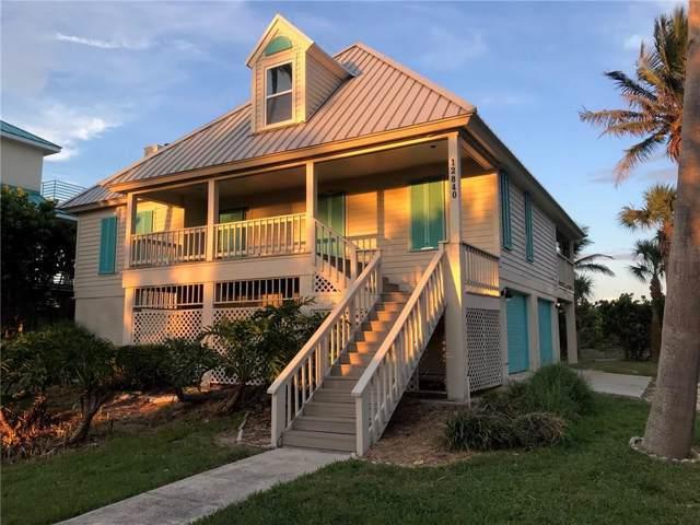 12840 Highway A1a, Vero Beach, FL 32963 (MLS #228795) :: Team Provancher | Dale Sorensen Real Estate