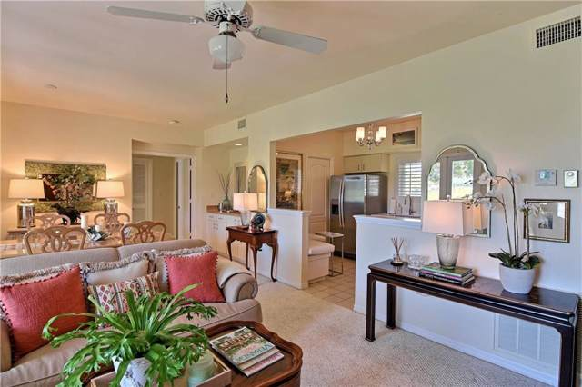 5080 Harmony Circle #204, Vero Beach, FL 32967 (#228808) :: The Reynolds Team/ONE Sotheby's International Realty