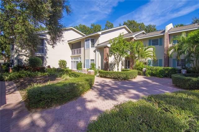 103 W Park Shores Circle 13W, Vero Beach, FL 32963 (MLS #228831) :: Billero & Billero Properties