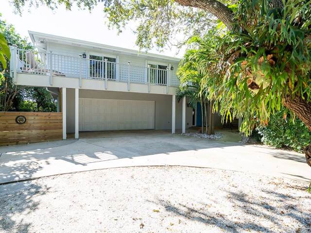 1921 W Pebble Path, Vero Beach, FL 32963 (MLS #228846) :: Billero & Billero Properties