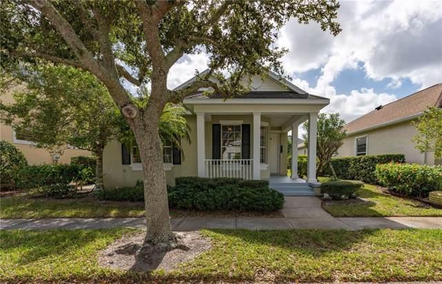 7567 15th Street, Vero Beach, FL 32966 (MLS #228855) :: Billero & Billero Properties