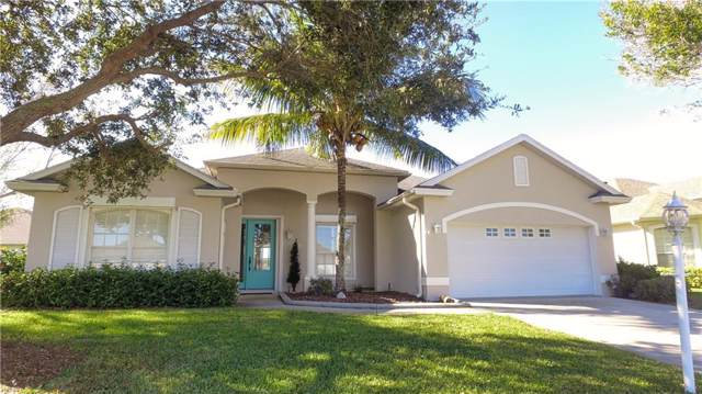 255 55th Avenue, Vero Beach, FL 32968 (MLS #228894) :: Billero & Billero Properties