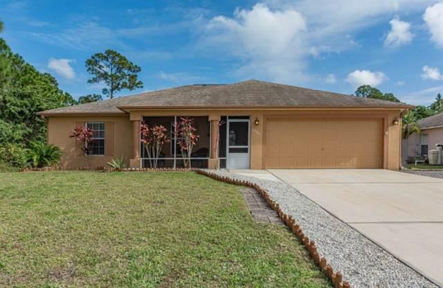 7986 101st Court, Vero Beach, FL 32967 (MLS #228898) :: Billero & Billero Properties