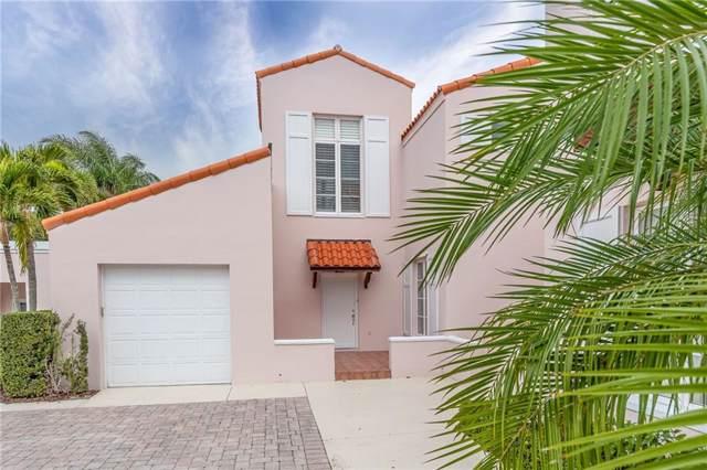4799 Wood Duck Circle, Vero Beach, FL 32967 (#228956) :: The Reynolds Team/ONE Sotheby's International Realty