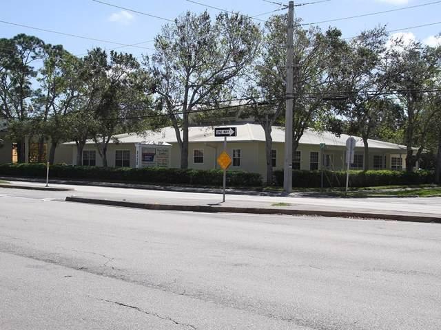Vero Beach, FL 32960 :: Team Provancher   Dale Sorensen Real Estate