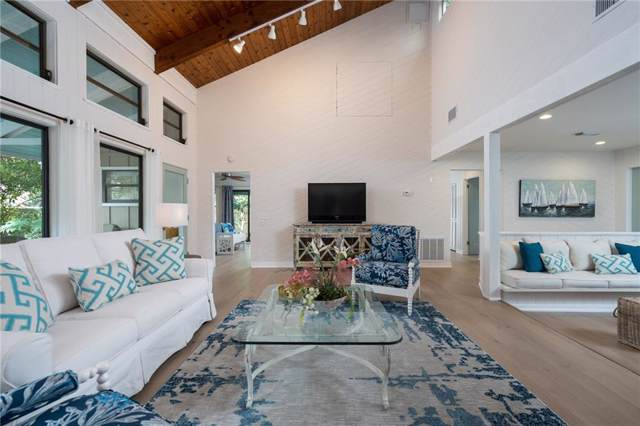 355 Eugenia Road, Vero Beach, FL 32963 (#228976) :: The Reynolds Team/ONE Sotheby's International Realty