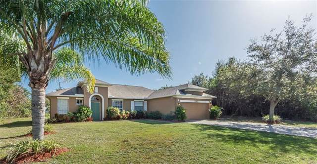 2326 13th Avenue SW, Vero Beach, FL 32962 (MLS #228978) :: Billero & Billero Properties