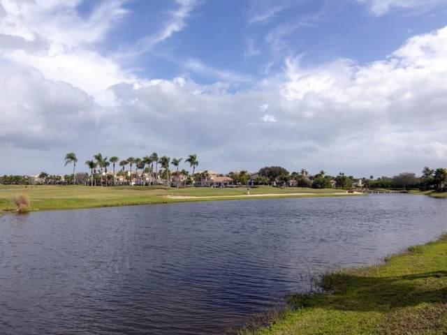 1436 Saint Davids Lane, Vero Beach, FL 32967 (#228985) :: The Reynolds Team/ONE Sotheby's International Realty