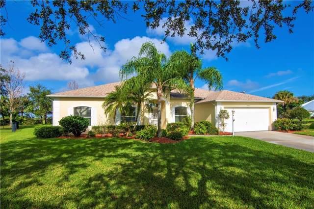 5484 4th Manor, Vero Beach, FL 32968 (MLS #228988) :: Billero & Billero Properties
