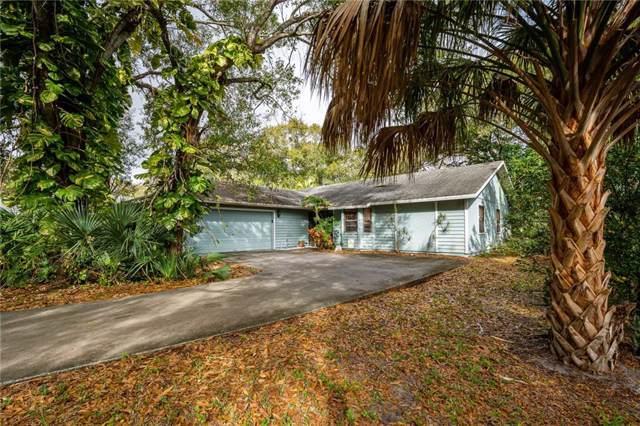 781 24th Square, Vero Beach, FL 32962 (MLS #229045) :: Team Provancher | Dale Sorensen Real Estate