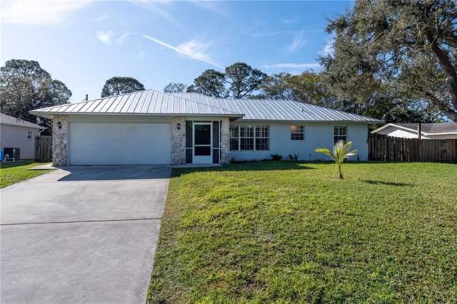 6505 Pensacola Road, Fort Pierce, FL 34951 (MLS #229057) :: Billero & Billero Properties