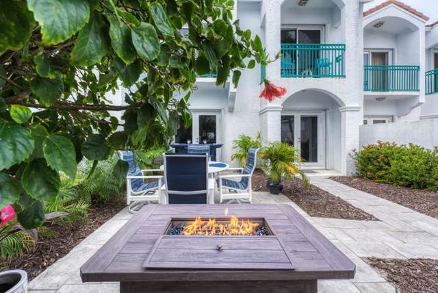 3937 Silver Palm Drive, Vero Beach, FL 32963 (MLS #229067) :: Team Provancher | Dale Sorensen Real Estate