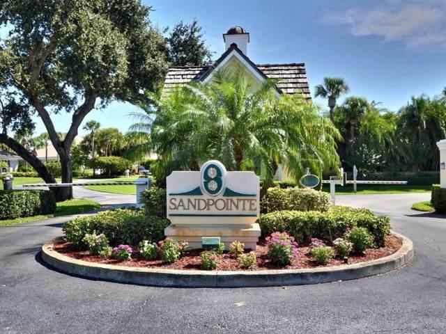 1839 E Sandpointe Lane, Vero Beach, FL 32963 (MLS #229141) :: Billero & Billero Properties