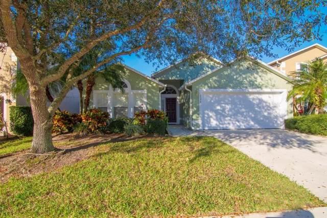 2574 12th Square SW, Vero Beach, FL 32968 (MLS #229142) :: Billero & Billero Properties
