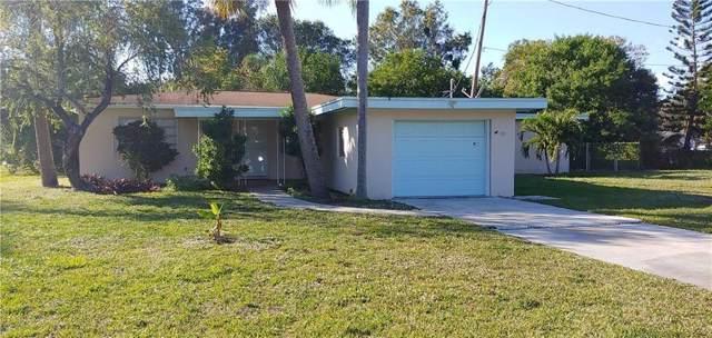 105 18th Avenue, Vero Beach, FL 32962 (MLS #229146) :: Billero & Billero Properties