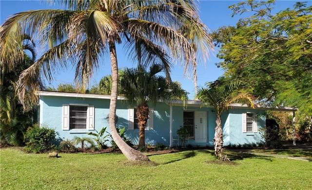 1755 30th Avenue, Vero Beach, FL 32960 (MLS #229148) :: Billero & Billero Properties