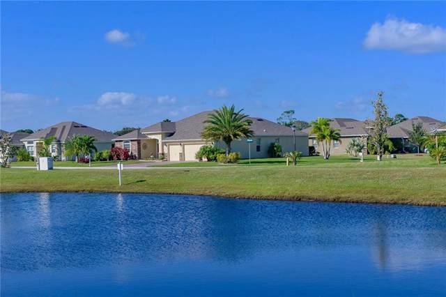 5830 Wyndham Manor, Vero Beach, FL 32967 (MLS #229152) :: Billero & Billero Properties