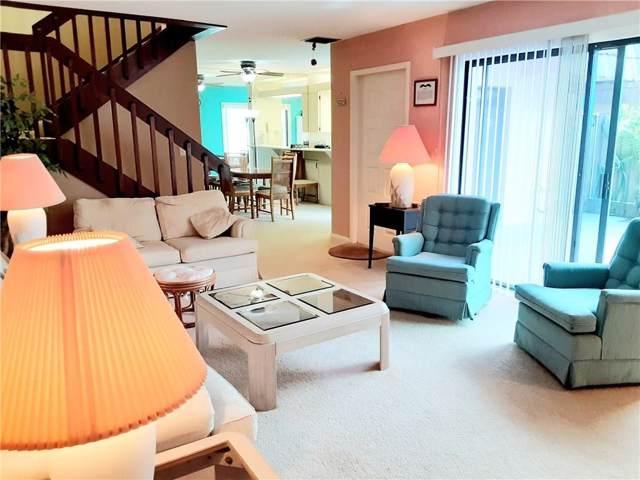 515 N Tropic Lane 9A, Vero Beach, FL 32960 (MLS #229158) :: Billero & Billero Properties