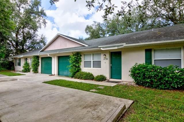 11134 Hotchkiss Drive, Sebastian, FL 32958 (MLS #229165) :: Team Provancher | Dale Sorensen Real Estate