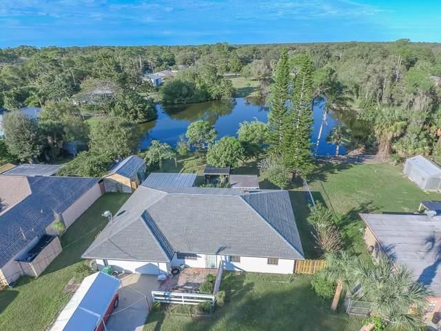 8002 Winter Garden Parkway, Fort Pierce, FL 34951 (MLS #229201) :: Billero & Billero Properties