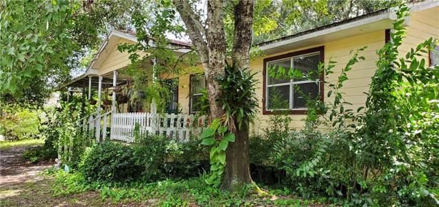 10475 88th Street, Vero Beach, FL 32967 (MLS #229208) :: Billero & Billero Properties