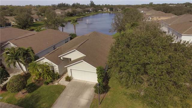 2598 12th Square SW, Vero Beach, FL 32968 (#229217) :: The Reynolds Team/ONE Sotheby's International Realty