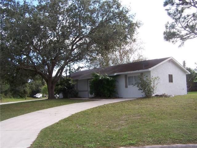 1545 21st Place SW, Vero Beach, FL 32962 (MLS #229221) :: Billero & Billero Properties