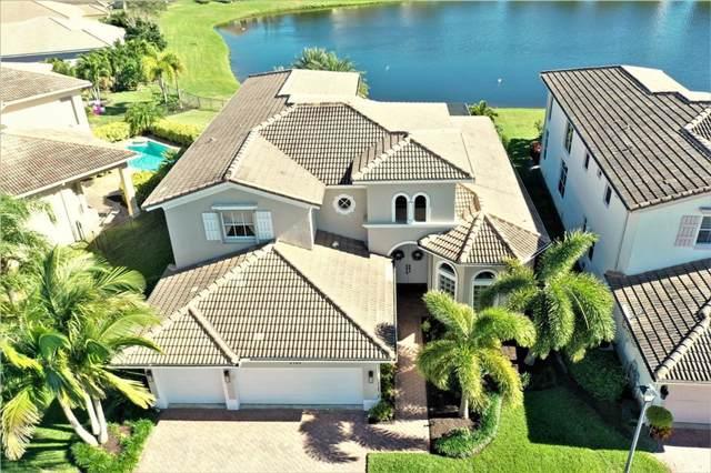 2785 Grand Isle Way SW, Vero Beach, FL 32968 (#229228) :: The Reynolds Team/ONE Sotheby's International Realty