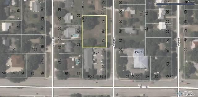 2055 35th Avenue, Vero Beach, FL 32960 (MLS #229261) :: Billero & Billero Properties