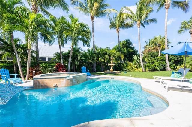 875 Reef Road, Vero Beach, FL 32963 (MLS #229279) :: Billero & Billero Properties