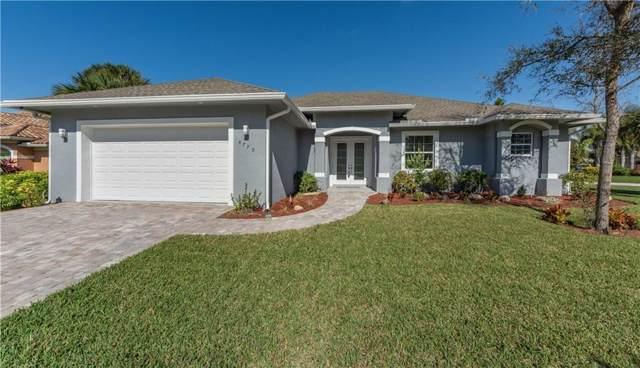 4770 66th Lane, Vero Beach, FL 32967 (MLS #229298) :: Team Provancher   Dale Sorensen Real Estate