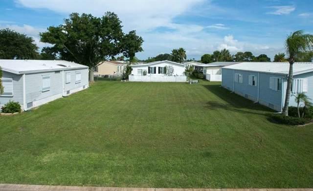 1104 Tequesta Drive, Barefoot Bay, FL 32976 (MLS #229306) :: Billero & Billero Properties