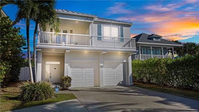 12890 Highway A1a, Vero Beach, FL 32963 (MLS #229317) :: Billero & Billero Properties