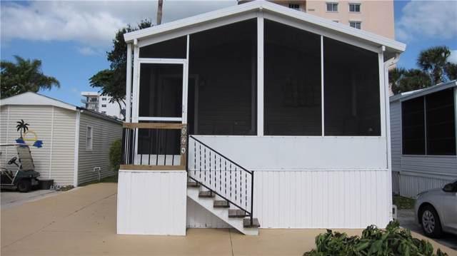 824 Osprey Court, Hutchinson Island, FL 34949 (MLS #229332) :: Billero & Billero Properties