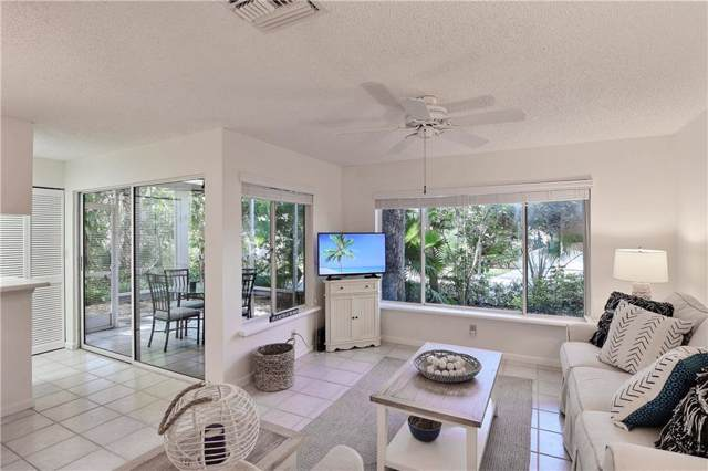 1335 Winding Oaks Circle #1002, Vero Beach, FL 32963 (MLS #229340) :: Billero & Billero Properties