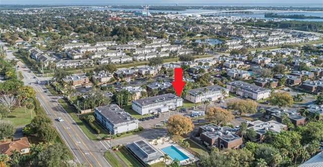 1166 6th Avenue B8, Vero Beach, FL 32960 (#229354) :: The Reynolds Team/ONE Sotheby's International Realty