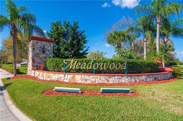 2943 Bent Pine Drive, Fort Pierce, FL 34951 (MLS #229359) :: Team Provancher | Dale Sorensen Real Estate