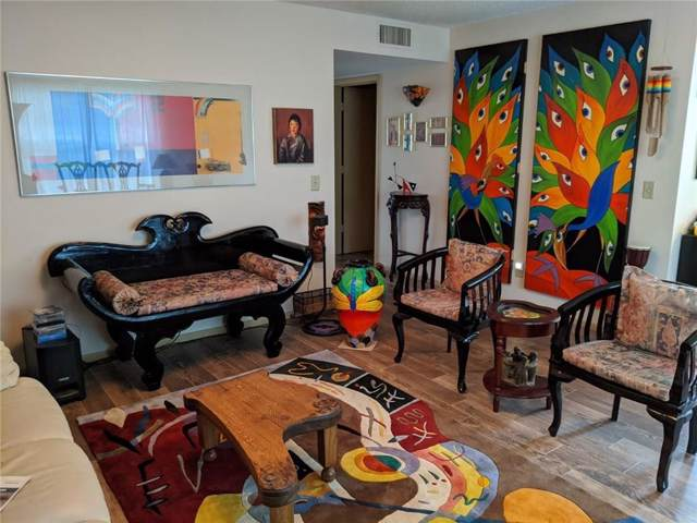 41 Vista Gardens Trail #106, Vero Beach, FL 32962 (#229395) :: The Reynolds Team/ONE Sotheby's International Realty