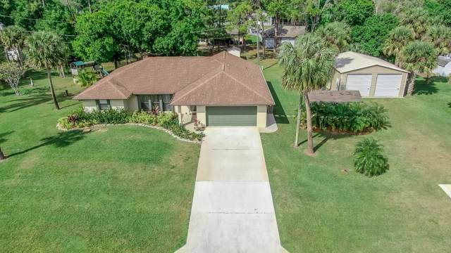 8600 Brookline Avenue, Fort Pierce, FL 34951 (MLS #229413) :: Billero & Billero Properties