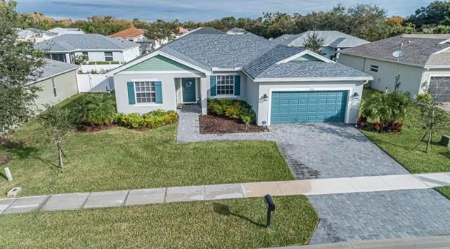 4560 21st Street, Vero Beach, FL 32966 (MLS #229439) :: Billero & Billero Properties