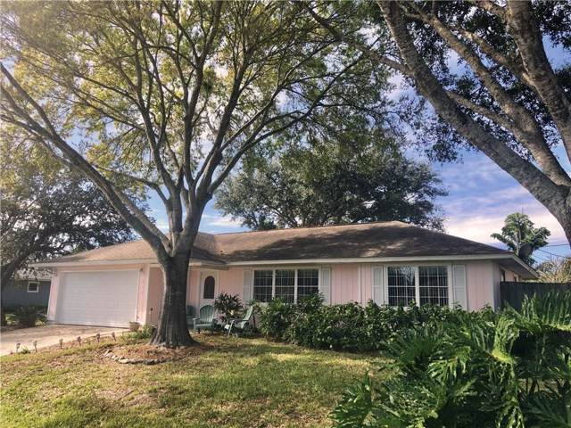 437 10th Court, Vero Beach, FL 32962 (MLS #229448) :: Billero & Billero Properties