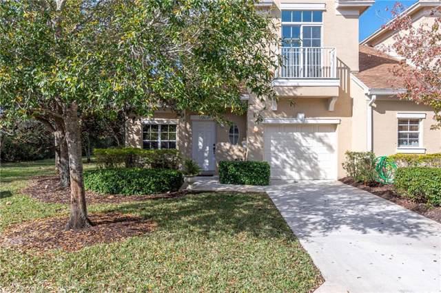 1815 77th Drive, Vero Beach, FL 32966 (MLS #229462) :: Team Provancher | Dale Sorensen Real Estate