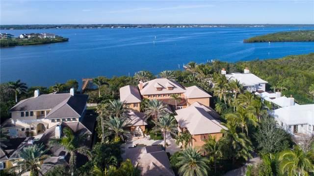 719 Grove Place, Vero Beach, FL 32963 (MLS #229540) :: Billero & Billero Properties
